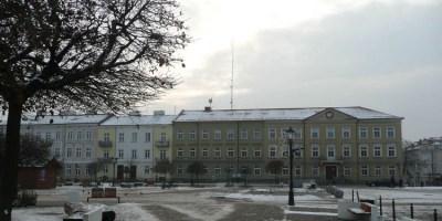 242 miliony złotych – Kutno z budżetem na 2019 rok
