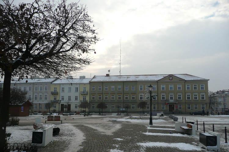 242 miliony złotych - Kutno z budżetem na 2019 rok