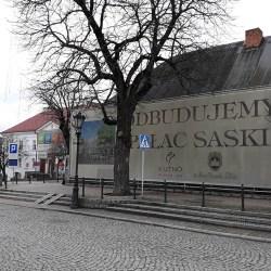 Co może przynieść 2019 rok w Kutnie i powiecie?