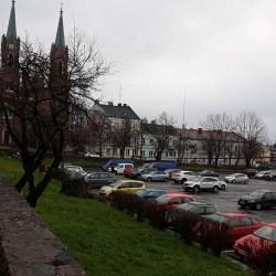 Kutno wyróżnione wśród Polskich Miast Przyszłości