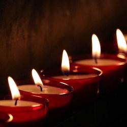 W piątek i sobotę ogłoszona żałoba narodowa