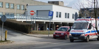 Czy miasto przekaże pieniądze dla szpitala?