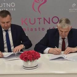 Umowa podpisana. Ruszy rewitalizacja Placu Wolności
