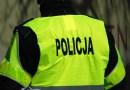 Policjanci będą prowadzili kontrole drogowe w święta