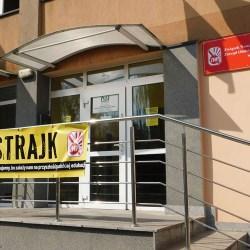 Strajk w kutnowskich szkołach - jaka jest sytuacja?