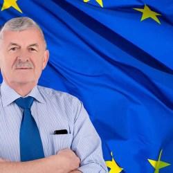 15 lat wykorzystanych szans Kutna w Unii Europejskiej