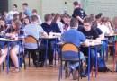 XVII Ogólnopolskie Mistrzostwa Szkół w SCRABBLE