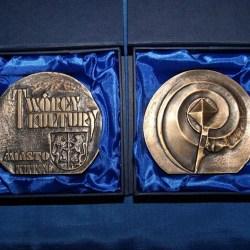 Komu Nagroda Prezydenta Kutna w dziedzinie kultury?