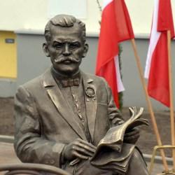 TPZK zaprasza na obchody rocznicy śmierci dr Troczewskiego