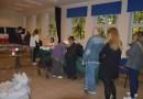 Znaczne zwycięstwo PiS w okręgu, powiecie i Kutnie