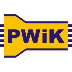 Od piątku PWiK w Kutnie ma nowego prezesa