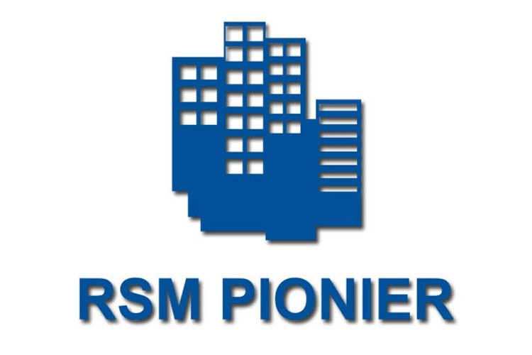 RSM PIONIER: przetarg na renowację elewacji