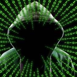 Przestępcy wykorzystują epidemię - Interpol ostrzega