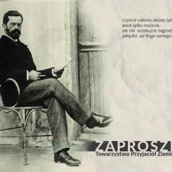 We wtorek rocznica śmierci dr Antoniego Troczewskiego