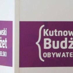 Miasto ogłasza konsultacje w sprawie KBO 2021