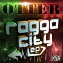 OTTER RAGGA CITY