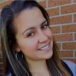 Online Editor: Brittany Pavlichko pavlichb@kean.edu