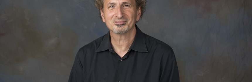 Pulitzer Prize-winning author Peter Balakian will give a poetry reading and sign copies of his latest work, Ozone Journal, at Kean University on Friday, November 18 at 10 a.m.at the North Avenue Academic Building on the Union campus