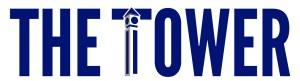 The Tower Logo-3 (1)