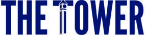 cropped-cropped-The-Tower-Logo-3-1-300x81-1-1.jpg