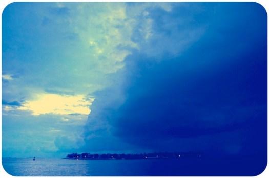 myrskymuutostulee