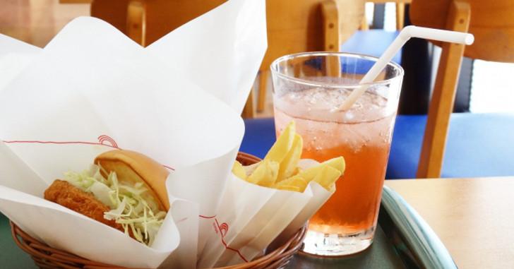 「冷え」を悪化させる食生活とは?