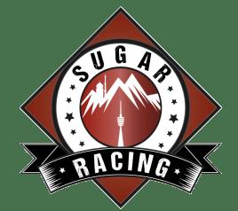 Final_Logo_SugarRacing