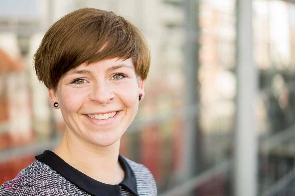 Christiane_Web (40 von 47)