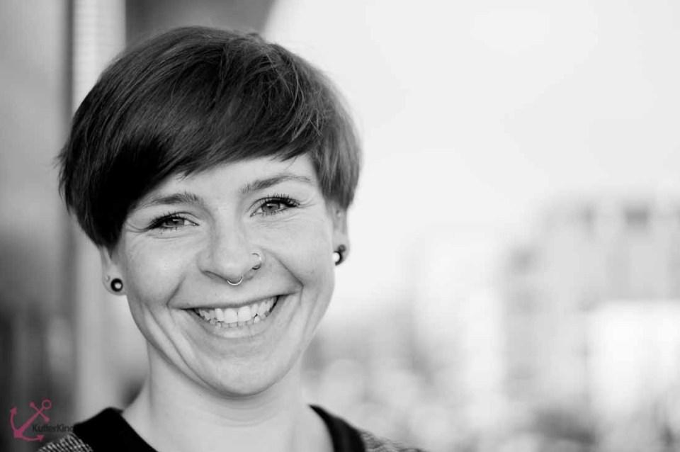 Christiane_Web (47 von 47)