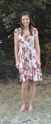 english-tea-party-dress-8