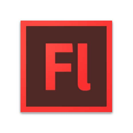 Getting started with Adobe Flash CS6