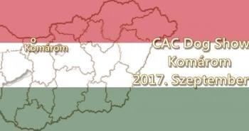 komárom-CAC