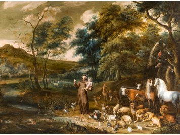 Lambert_de_Hondt_(I),_Willem_van_Herp_(I)_-_Saint_Francis_with_the_Animals