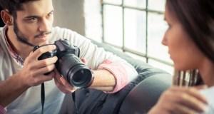 Byť fotogenická? S týmito radami to hravo zvládnete!