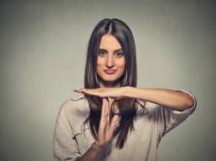 6 znakov vysokej emočnej inteligencie
