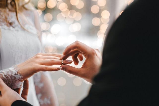 História prsteňov: Kedy a prečo vznikli a čo symbolizujú?