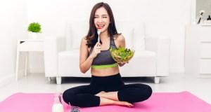 Snažíte sa o zníženie vašej telesnej hmotnosti a dlhodobo sa vám nedarí?
