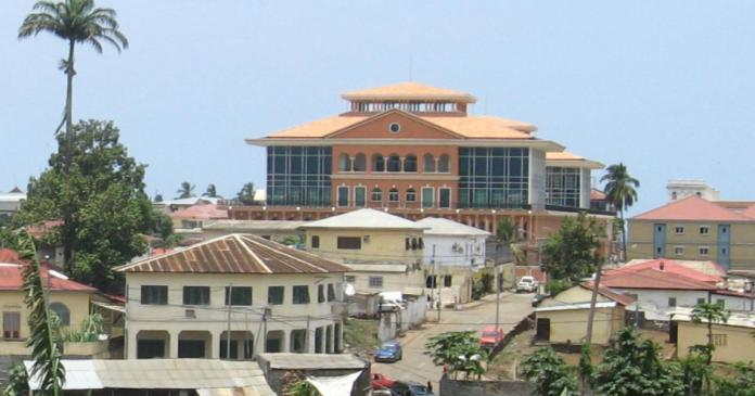 2009_EquatorialGuinea_PresidentialPalace