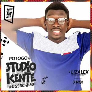 UG SRC Week