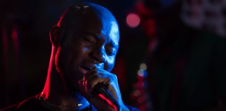 king promise emergers 2017