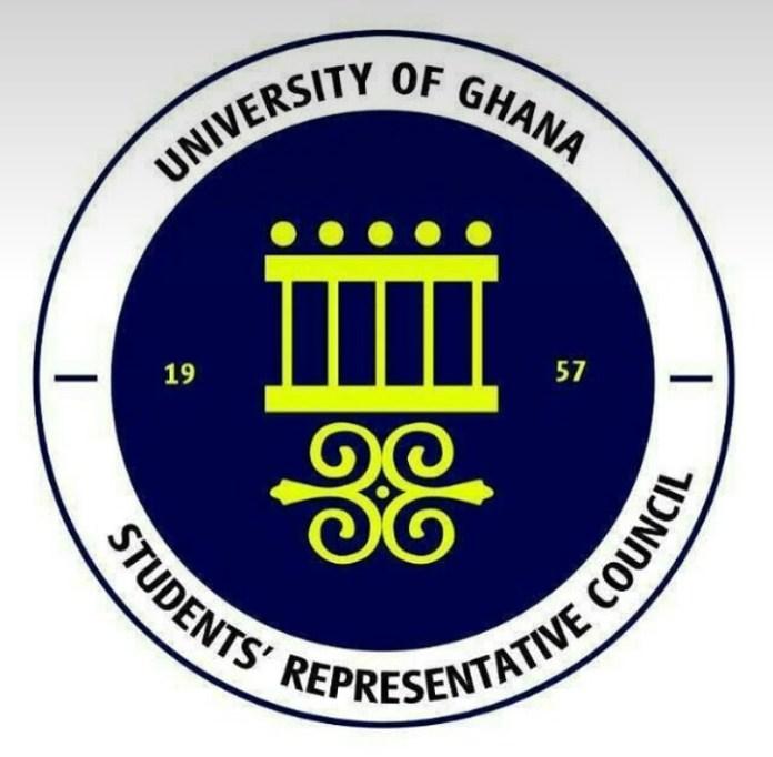 UG SRC Logo
