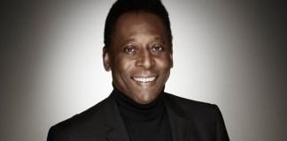 Pelé (credit: blog.ticketmaster)