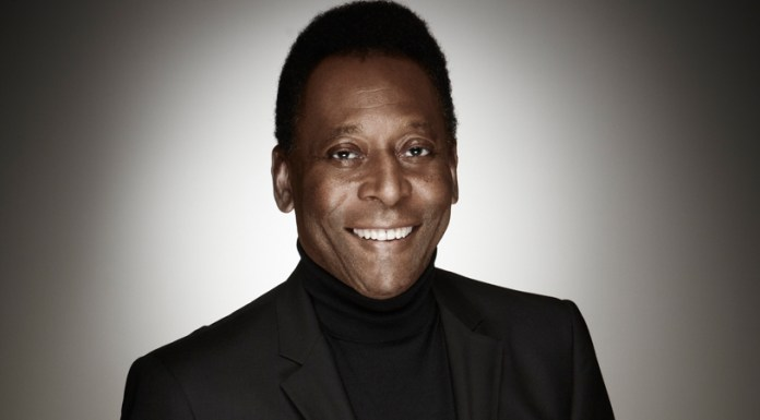 Pelé (credit: blog.ticketmaster)