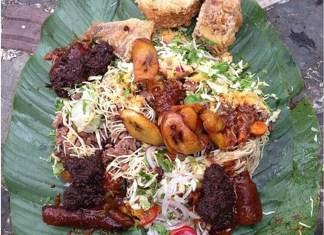 waakye photo via kuulpeeps