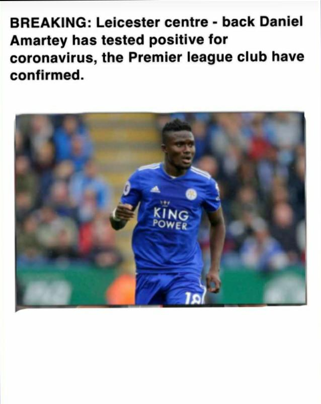 This image has an empty alt attribute; its file name is daniel-amartey-fake-news.jpg