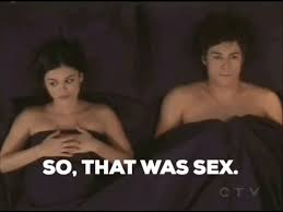 Image result for not good sex gif