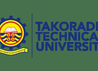 takoradi technical university photo via kuulpeeps.com