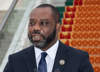 Matthew Opoku Prempeh, Minister of Education