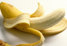 banana photo via today.com