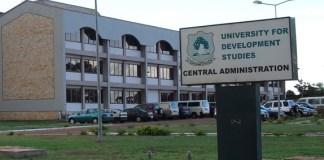 uds-administration